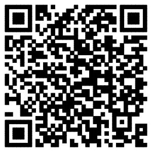 S1 智慧家庭安防系统 安卓APP