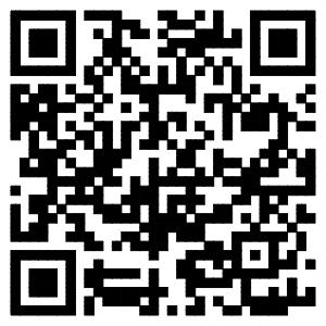 GSM家用防盗报警系统 安卓APP